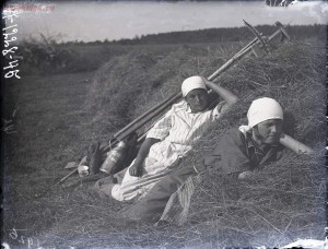 Уходящая натура на снимках Александра Антоновича Беликова 1925 год - 6b38448b1c86.jpg