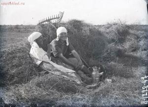 Уходящая натура на снимках Александра Антоновича Беликова 1925 год - 89d0a0383949.jpg
