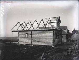 Уходящая натура на снимках Александра Антоновича Беликова 1925 год - 485dc8645bf9.jpg