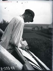 Уходящая натура на снимках Александра Антоновича Беликова 1925 год - d38e9ffd65ea.jpg