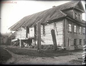 Уходящая натура на снимках Александра Антоновича Беликова 1925 год - 9c24b719a5f0.jpg
