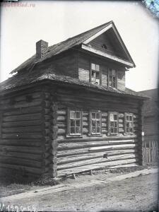Уходящая натура на снимках Александра Антоновича Беликова 1925 год - d87ca25159cf.jpg