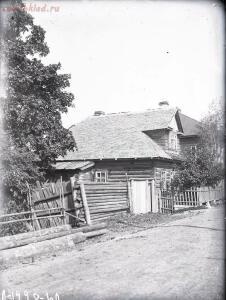 Уходящая натура на снимках Александра Антоновича Беликова 1925 год - 6ca1b2b03bb6.jpg