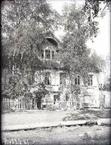 Уходящая натура на снимках Александра Антоновича Беликова 1925 год - e7f18c5362be.jpg