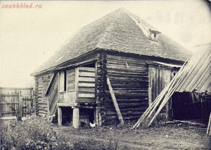 Уходящая натура на снимках Александра Антоновича Беликова 1925 год - c1185b720f18.jpg