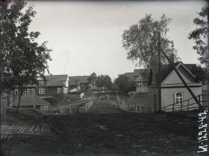 Уходящая натура на снимках Александра Антоновича Беликова 1925 год - f4685d98569c.jpg