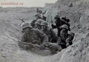 Фото Сталинградской битвы. 23 августа 1942 – 2 февраля 1943 гг.  - 16.jpg