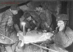 Фото Сталинградской битвы. 23 августа 1942 – 2 февраля 1943 гг.  - 17.jpg