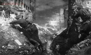 Фото Сталинградской битвы. 23 августа 1942 – 2 февраля 1943 гг.  - 18.jpg