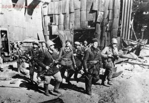 Фото Сталинградской битвы. 23 августа 1942 – 2 февраля 1943 гг.  - 20.jpg