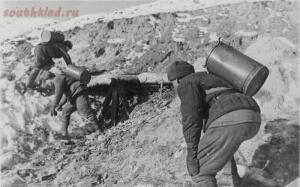 Фото Сталинградской битвы. 23 августа 1942 – 2 февраля 1943 гг.  - 21.jpg