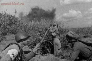 Фото Сталинградской битвы. 23 августа 1942 – 2 февраля 1943 гг.  - 22.jpg