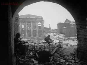Фото Сталинградской битвы. 23 августа 1942 – 2 февраля 1943 гг.  - 23.jpg
