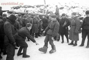 Фото Сталинградской битвы. 23 августа 1942 – 2 февраля 1943 гг.  - 24.jpg