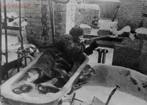 Фото Сталинградской битвы. 23 августа 1942 – 2 февраля 1943 гг.  - 1.jpg
