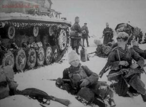 Фото Сталинградской битвы. 23 августа 1942 – 2 февраля 1943 гг.  - 2.jpg