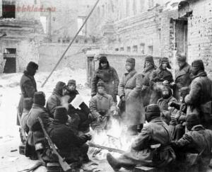 Фото Сталинградской битвы. 23 августа 1942 – 2 февраля 1943 гг.  - 3.jpg