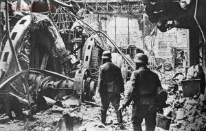Фото Сталинградской битвы. 23 августа 1942 – 2 февраля 1943 гг.  - 4.jpg