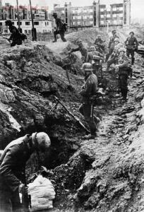 Фото Сталинградской битвы. 23 августа 1942 – 2 февраля 1943 гг.  - 5.jpg