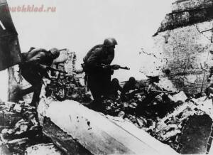 Фото Сталинградской битвы. 23 августа 1942 – 2 февраля 1943 гг.  - 6.jpg
