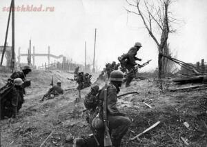 Фото Сталинградской битвы. 23 августа 1942 – 2 февраля 1943 гг.  - 7.jpg