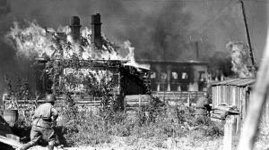 Фото Сталинградской битвы. 23 августа 1942 – 2 февраля 1943 гг.  - 8.jpg
