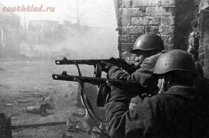 Фото Сталинградской битвы. 23 августа 1942 – 2 февраля 1943 гг.  - 9.jpg