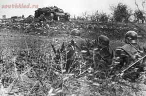Фото Сталинградской битвы. 23 августа 1942 – 2 февраля 1943 гг.  - 10.jpg