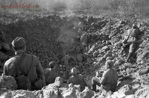 Фото Сталинградской битвы. 23 августа 1942 – 2 февраля 1943 гг.  - 11.jpg