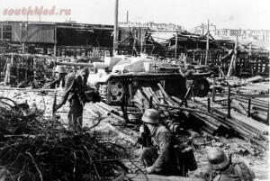 Фото Сталинградской битвы. 23 августа 1942 – 2 февраля 1943 гг.  - 12.jpg