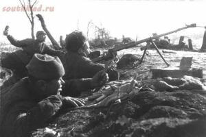 Фото Сталинградской битвы. 23 августа 1942 – 2 февраля 1943 гг.  - 13.jpg