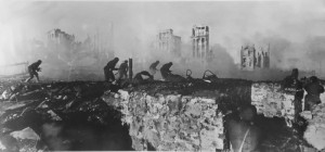 Фото Сталинградской битвы. 23 августа 1942 – 2 февраля 1943 гг.  - 15.jpg
