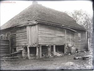 Уходящая натура на снимках Александра Антоновича Беликова 1925 год - b7e2831cb6e6.jpg