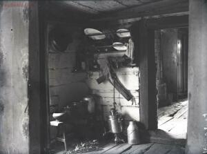 Уходящая натура на снимках Александра Антоновича Беликова 1925 год - d97f8f0f5056.jpg