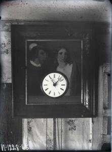 Уходящая натура на снимках Александра Антоновича Беликова 1925 год - a63dafdf2121.jpg