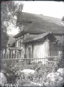 Уходящая натура на снимках Александра Антоновича Беликова 1925 год - f760a7a89223.jpg