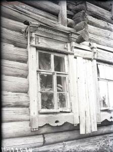 Уходящая натура на снимках Александра Антоновича Беликова 1925 год - 81d2a5fc13d5.jpg