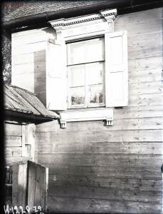 Уходящая натура на снимках Александра Антоновича Беликова 1925 год - 13e87dd8af07.jpg