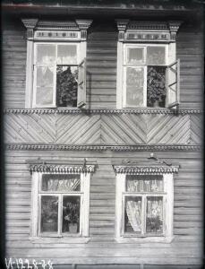 Уходящая натура на снимках Александра Антоновича Беликова 1925 год - 419c1c30b3c0.jpg