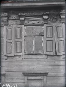 Уходящая натура на снимках Александра Антоновича Беликова 1925 год - d81bfb109e5f.jpg