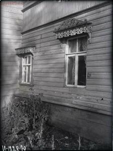 Уходящая натура на снимках Александра Антоновича Беликова 1925 год - 79527be1a30b.jpg