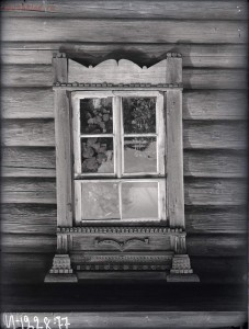 Уходящая натура на снимках Александра Антоновича Беликова 1925 год - 42cf59207088.jpg