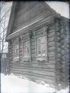 Уходящая натура на снимках Александра Антоновича Беликова 1925 год - e48924b08dfd.jpg