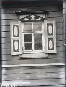 Уходящая натура на снимках Александра Антоновича Беликова 1925 год - 0e9e057779c7.jpg