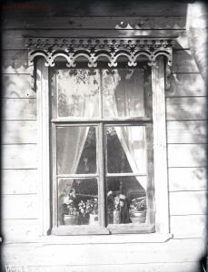 Уходящая натура на снимках Александра Антоновича Беликова 1925 год - 5e2ab900a4e1.jpg