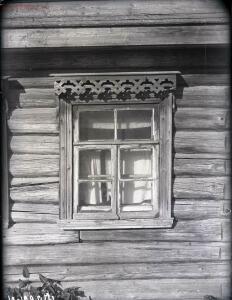 Уходящая натура на снимках Александра Антоновича Беликова 1925 год - 2c96104d1580.jpg