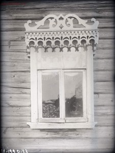 Уходящая натура на снимках Александра Антоновича Беликова 1925 год - 202ad52ad970.jpg