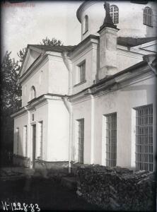 Уходящая натура на снимках Александра Антоновича Беликова 1925 год - be9825e49a71.jpg