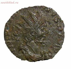 Определение и оценка Античных монет - 9aec6e2e6be97a09c37cc3f0828c4995.jpg