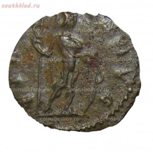 Определение и оценка Античных монет - bc5c0b0ee01fa237d243742af81cef0e.jpg